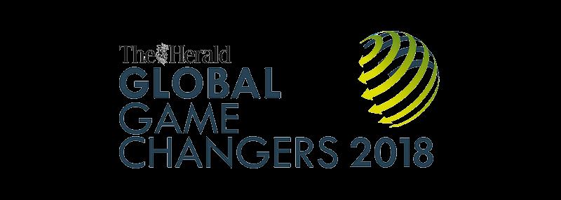awd-2018-global-game-changer